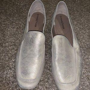 Donald Pliner Loafers